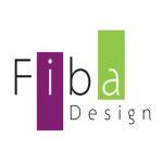 Fiba design